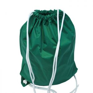 Nylon-Drawstring-Pouch-Bag-Backpack-detail2