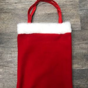Holiday Bags